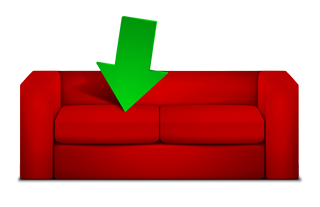 http://couchpotatoapp.com/media/images/couch.png